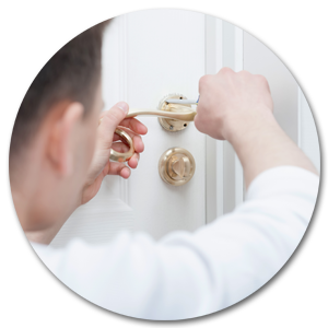 Denver Locksmith Solution, Denver, CO 303-357-8304