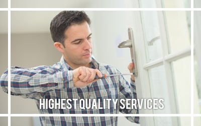 Denver Locksmith Solution Denver, CO 303-357-8304